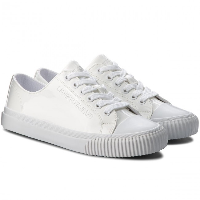 Sneakers CALVIN KLEIN JEANS - Ireland
