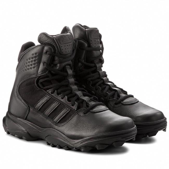 Gsg Sports G62307 Black1black1 7 9 Adidas Trekker Shoes Boots HqwxU1c