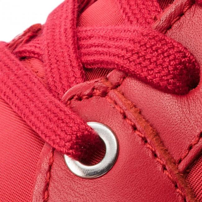 Sneakers CALVIN KLEIN JEANS - Nelda