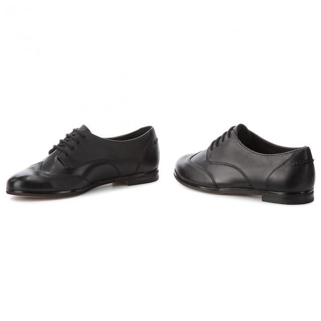 Shoes CLARKS - Andora Trick 261271524
