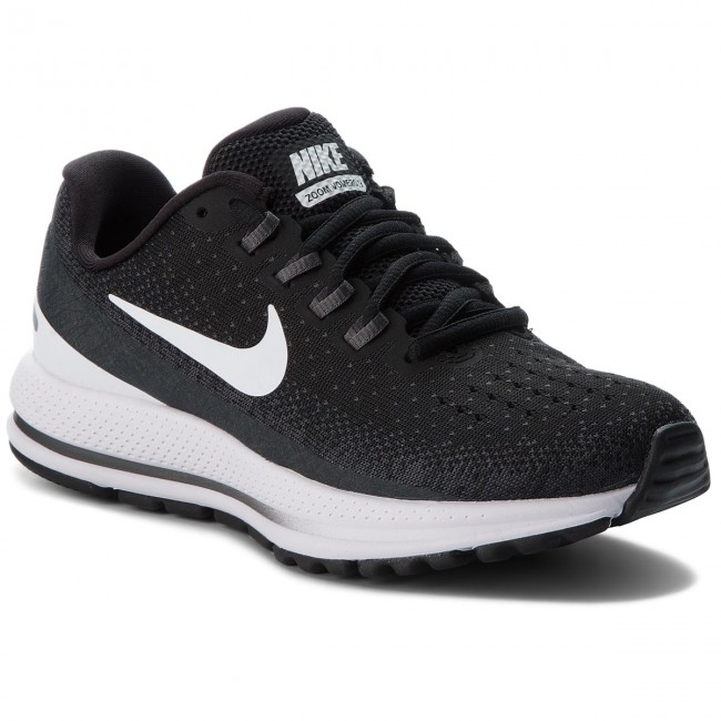 Shoes NIKE - Air Zoom Vomero 13 922909
