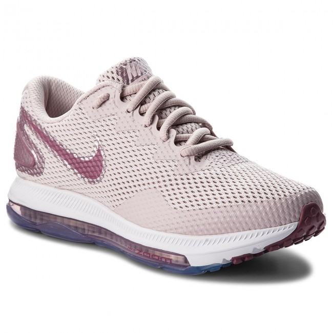d2eb08bac55c Shoes NIKE - Zoom All Out Low 2 AJ0036 602 Barely Rose Vintage Wine ...