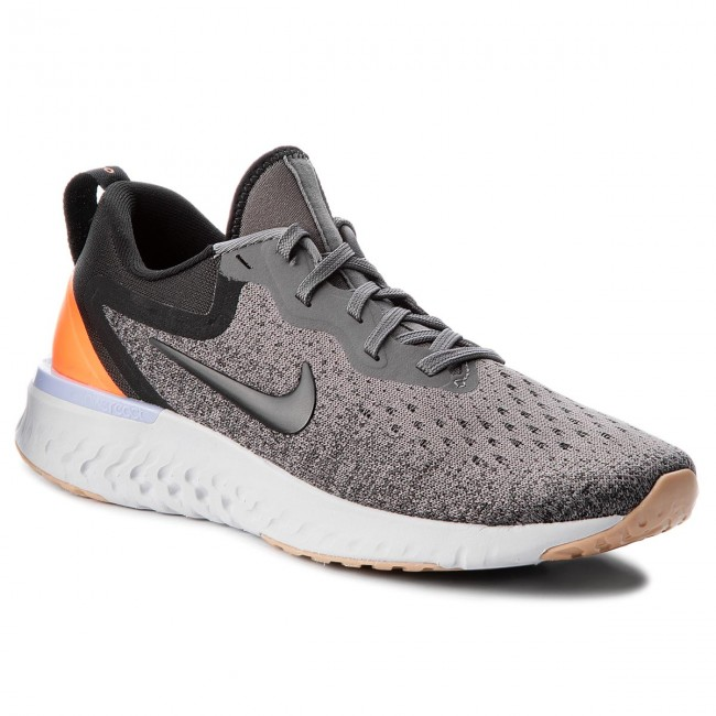 72a29cb4fd3c0 Shoes NIKE - Odyssey React AO9820 004 Gunsmoke Black Twilight Pulse ...
