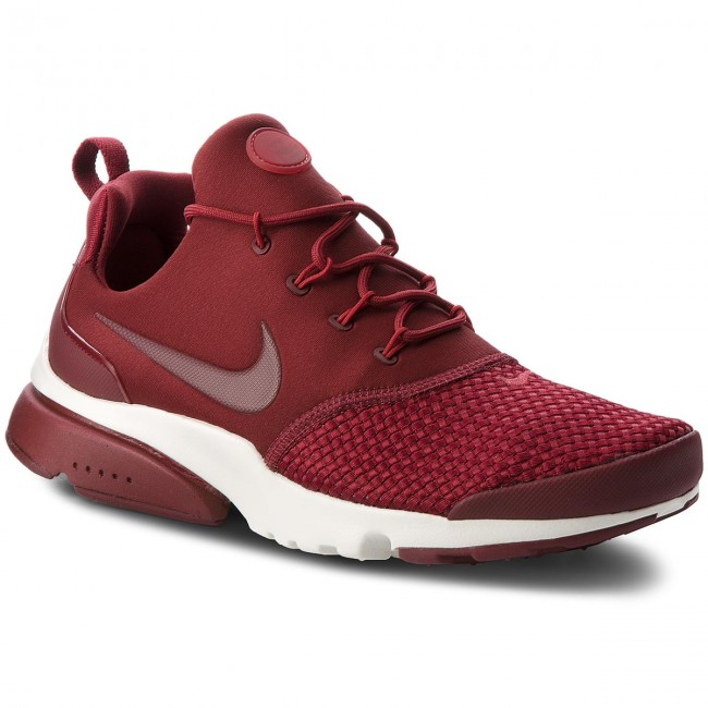 a2e8e9900e16 Shoes NIKE - Presto Fly Se 908020 603 Team Red Team Red Gym Red Sail ...