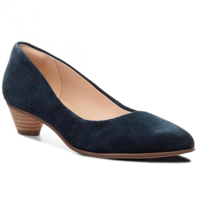 Shoes CLARKS - Mena Bloom 261351244