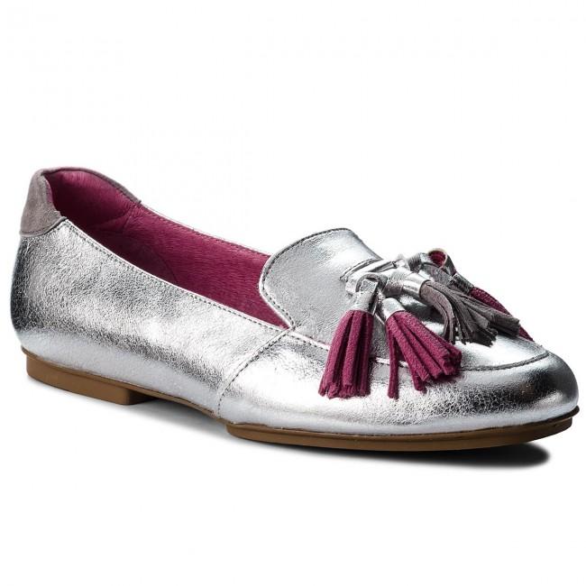 Lords Schuhe KARINO - 2529/003-P Schwarz mKDC1H3W0