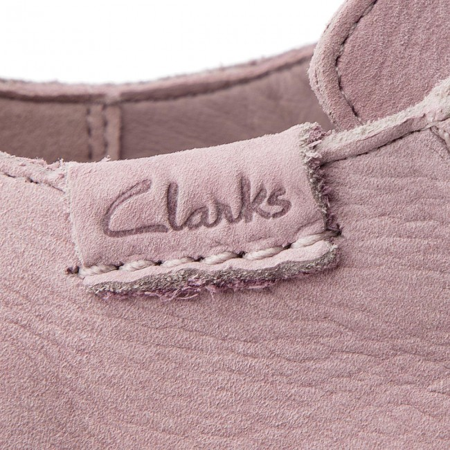 Shoes CLARKS - Funny Dream 261357234