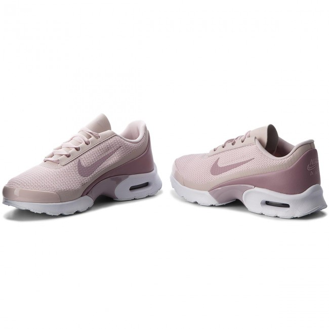 7e60fd8f5b6 Shoes NIKE - Air Max Jewell 896194 604 Barely Rose Elemental Rose ...