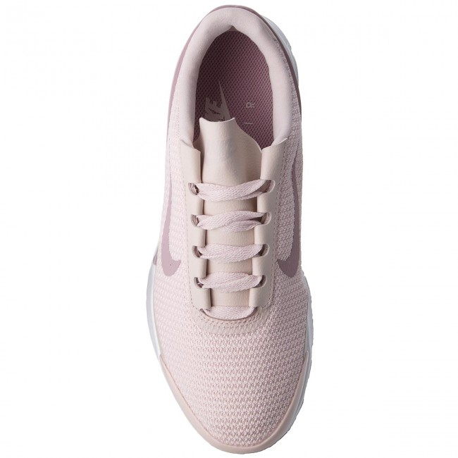 c9cfc592cf0 Shoes NIKE - Air Max Jewell 896194 604 Barely Rose Elemental Rose - Sneakers  - Low shoes - Women s shoes - www.efootwear.eu