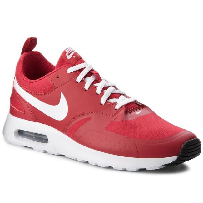 Air Max Vision Redwhiteblack 600 Shoes Nike 918230 Gym zUMSVp