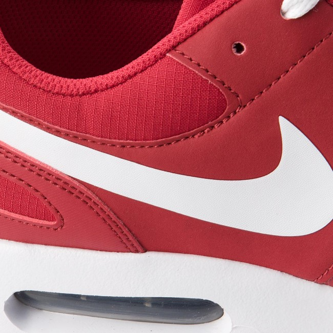 4498f7cb77 Shoes NIKE - Air Max Vision 918230 600 Gym Red/White/Black ...