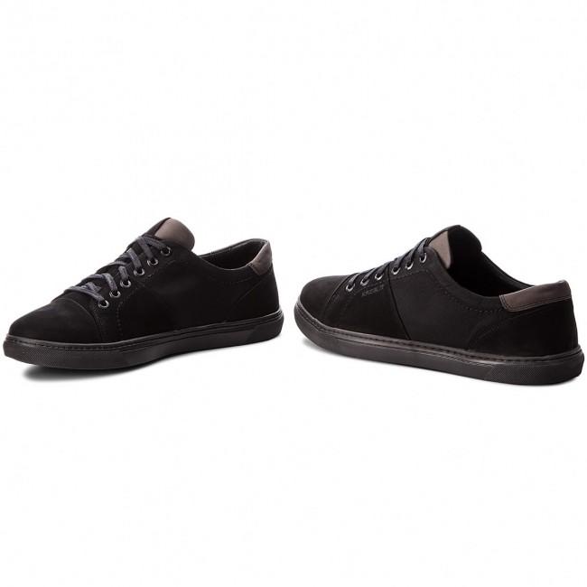2826fa2c83cc3 Low Men s 5100 9 Sneakers Black Krisbut 1 Shoes TqC6w67Z