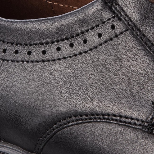 chaussures chaussures chaussures basses  krisbuNoir  basses hommes formelle e9c4ea