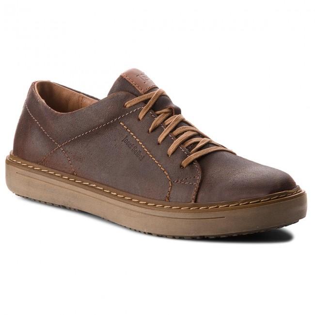 Shoes JOSEF SEIBEL - Quentin 19 41319 977 351 Castagne Kombi ... b554bc25f7