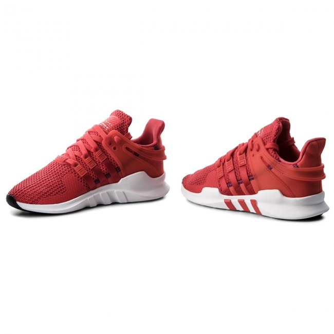 info for 0684b b969a Shoes adidas - Eqt Support Adv CQ3004 ReactorReactorFtwwht