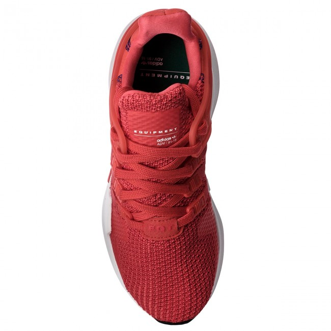 sports shoes eed48 334e7 Shoes adidas - Eqt Support Adv CQ3004 ReactorReactorFtwwht - Sneakers -  Low shoes - Womens shoes - www.efootwear.eu