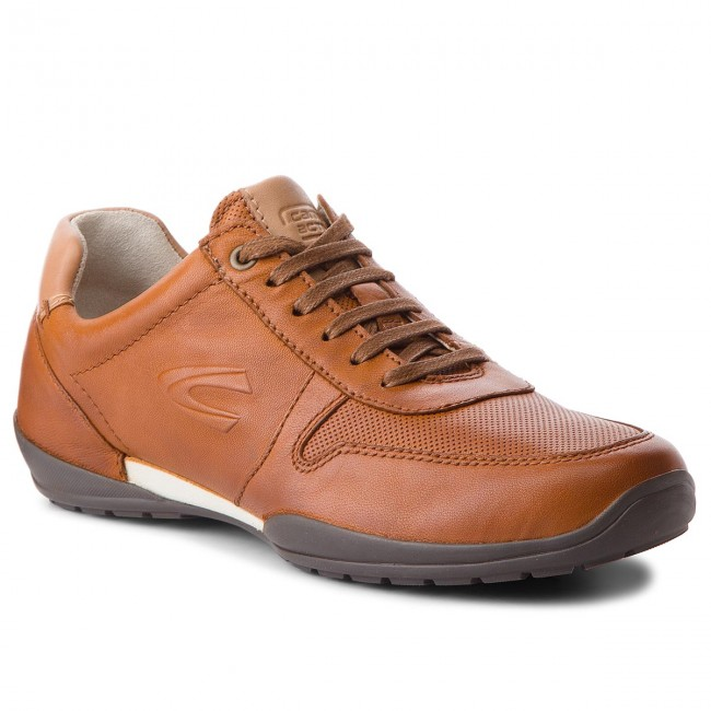 Sneakers CAMEL ACTIVE - Satellite 518.12.02 Scotch - Sneakers - Low ... 38dcda8d1e
