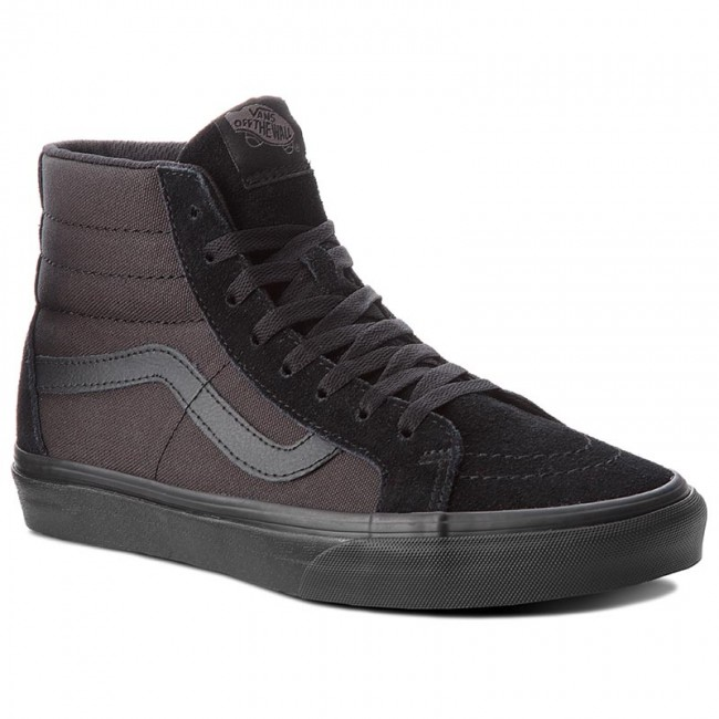 Sneakers VANS - Sk8-Hi Reissue Uc VN0A3MV5QBX (Made For The Makers ... 1c7ae6679