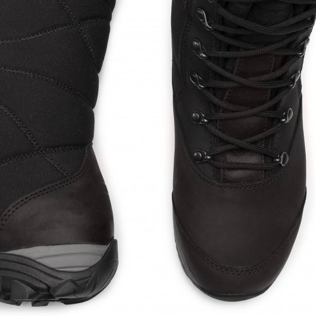Meindl Fontanella Lady GTX ® Ladies Winter Boots 7861
