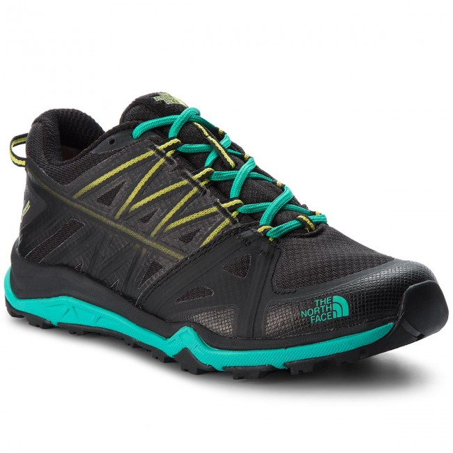 e9e82a3110a Trekker Boots THE NORTH FACE - Hedgehog Fastpack Lite II Gtx GORE ...