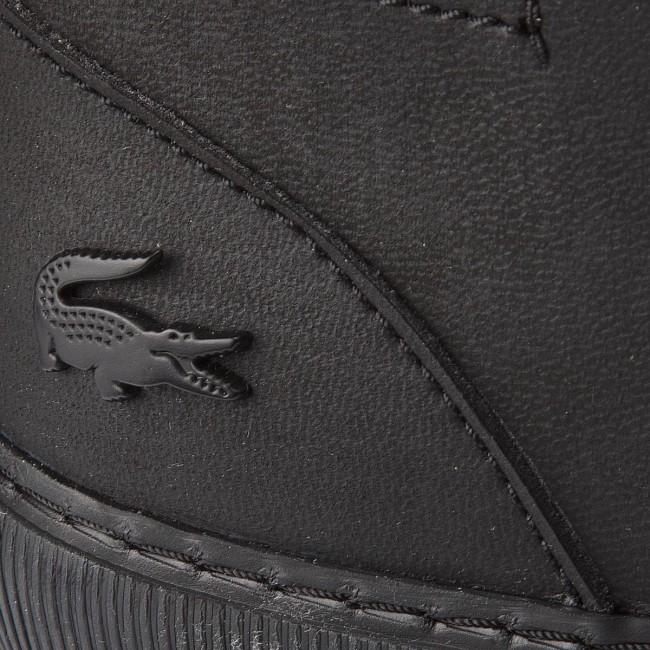 Boots LACOSTE - Esparre Winter C 318 3