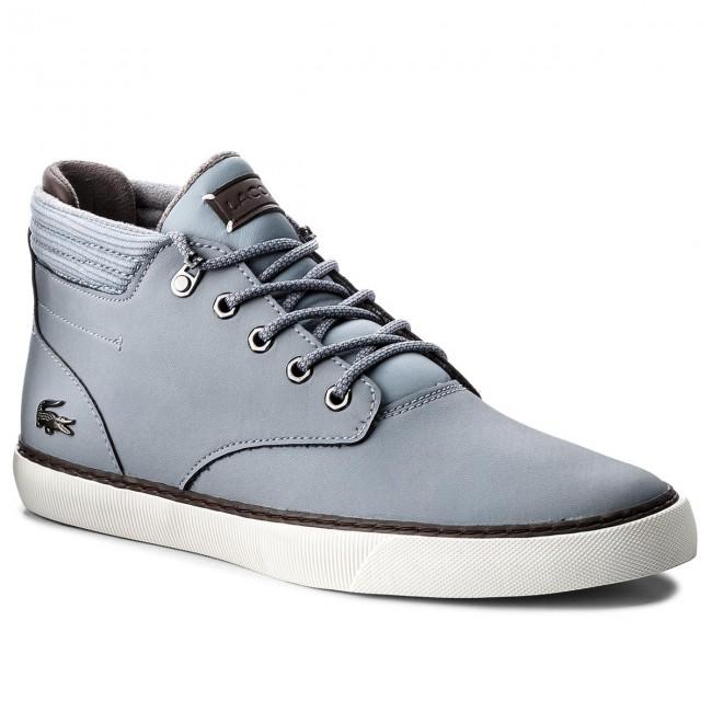 3261d0cb26c3 Sneakers LACOSTE - Esparre Winter C 318 3 Cam 7-36CAM002212C Gry Gry ...