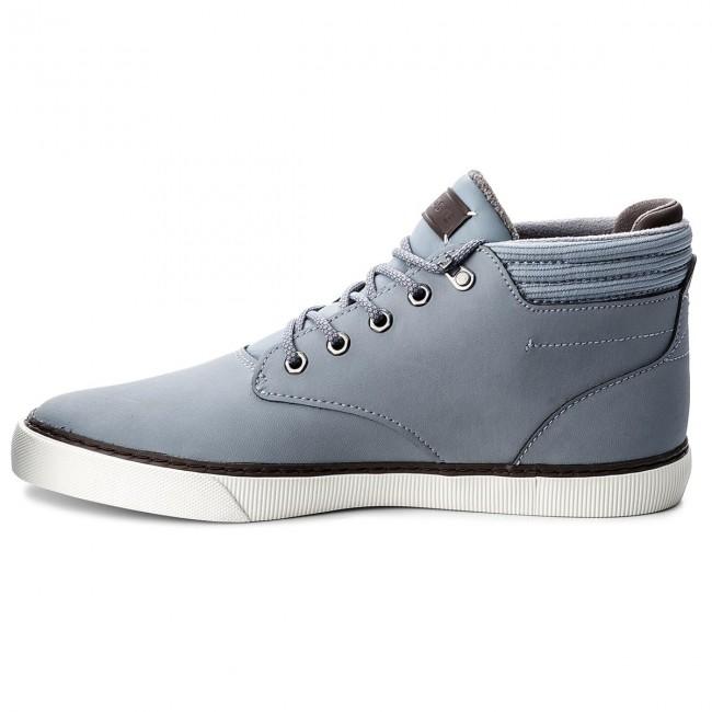 5ce7488a492bbe Sneakers LACOSTE - Esparre Winter C 318 3 Cam 7-36CAM002212C Gry Gry -  Sneakers - Low shoes - Men s shoes - www.efootwear.eu