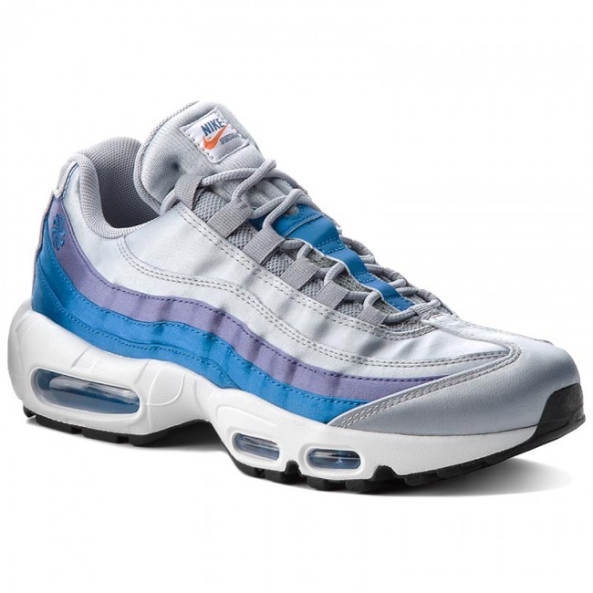 4c2c065867 denmark shoes nike air max 95 se aj2018 001 wolf grey blue nebula 74e75  cbc64