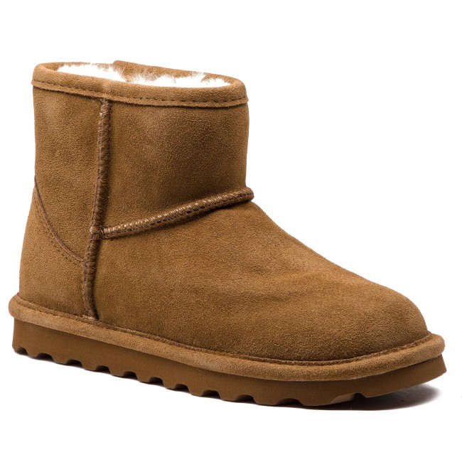 boots BEARPAW Hickory boots II High Shoes 2130W Alyssa Winter 8dtxqq1w