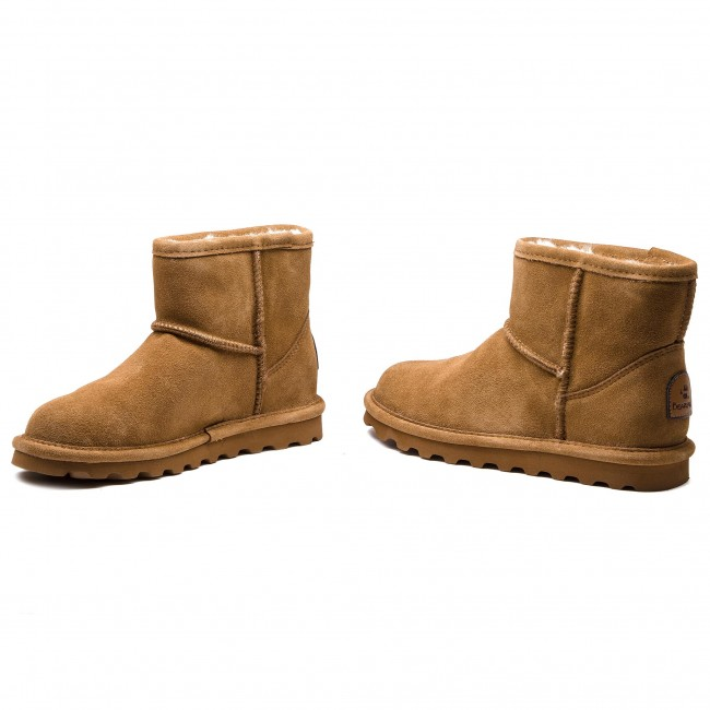 2130W Hickory boots BEARPAW Alyssa High II Winter boots Shoes RqxfHPwpyT