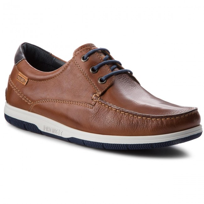 chaussures gino rossi - point mpu030-k60-0053-0523-t 79 79 79 00 - occasionnel - chaussures chaussures basses - hommes 531f6c