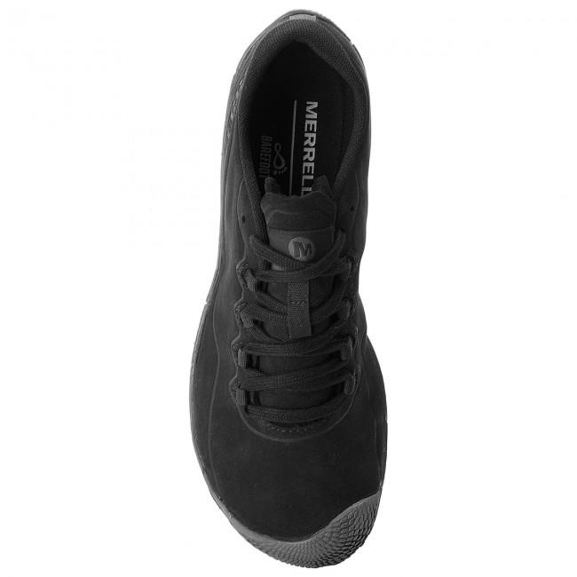 Shoes MERRELL - Vapor Glove 3 Luna Ltr