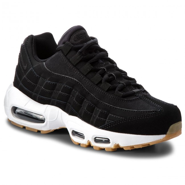 best website 261d3 cd8bd Shoes NIKE. Air Max 95 307960 ...