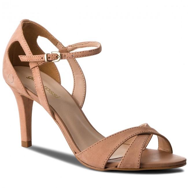 a9a533a6ae3da Sandals GINO ROSSI - Safa DN194N-TWO-BN00-3200-0 19 - Casual sandals ...