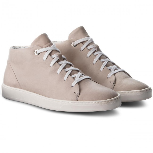 XB00 09 Sneakers Sneakers Mariko GINO ROSSI S DTH418 8300 W69 wUXF8q