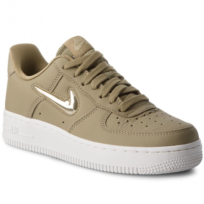 new products c1d5b b566b Shoes NIKE. Air Force 1  07 Prm Lx ...