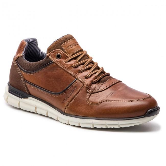 chaussures chaussures chaussures chaussures basses togoshi t les hommes 28d1b4