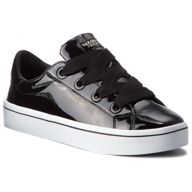 4347eebfb46 Sneakers SKECHERS - Slick Shoes 959 BLK Black - Sneakers - Low shoes ...