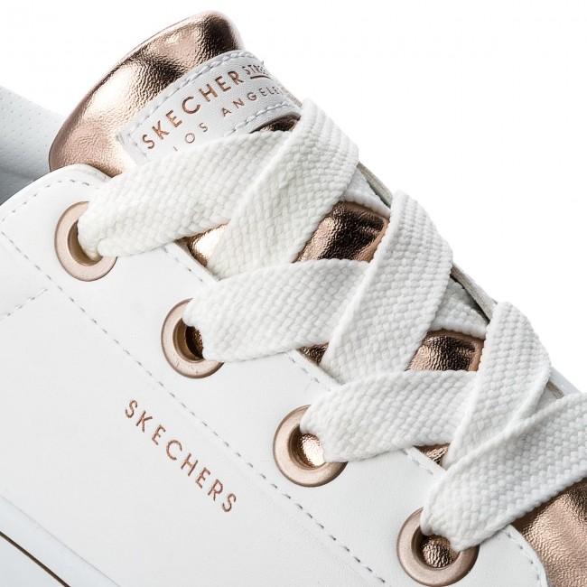 Sneakers SKECHERS - Medal Toes 982/WTRG