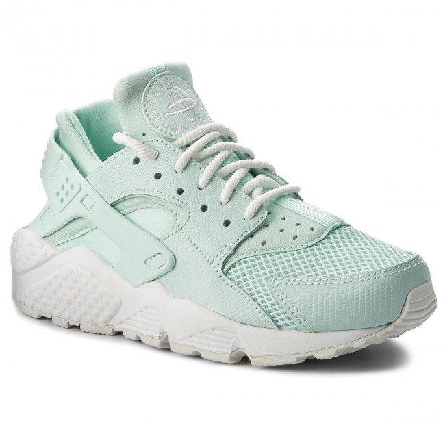 9d2e0c2619cdf Shoes NIKE - Air Huarache Run Se 859429 300 Igloo Igloo Summit White ...