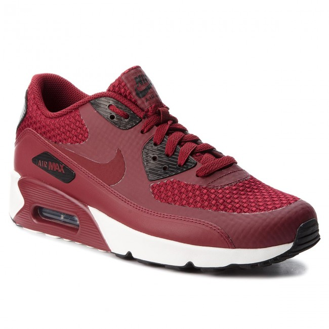 wholesale dealer f09e7 5f7c8 Shoes NIKE. Air Max 90 Ultra 2.0 Se ...