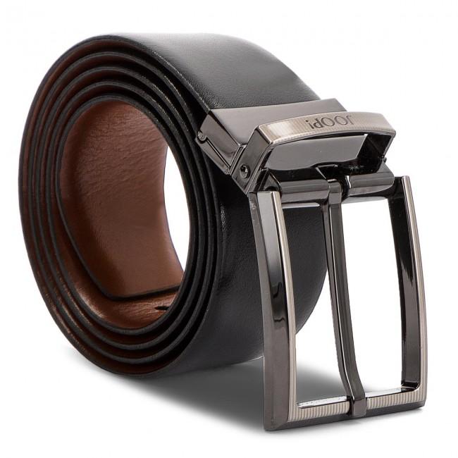 les hommes de ceintures de de de ceinture ceinture joop a6f495