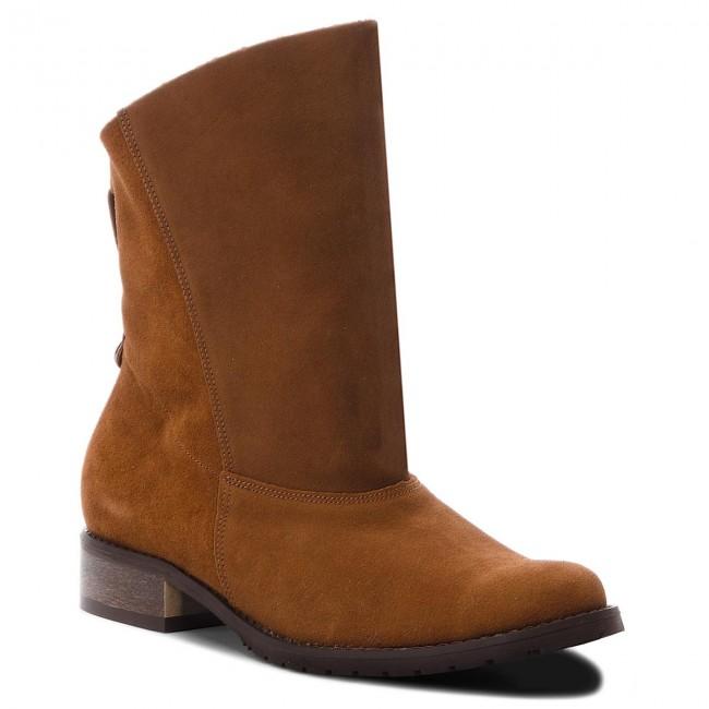 Caerano SERGIO Boots boots FW127364718PL High Boots BARDI 804 4xxErqdOw