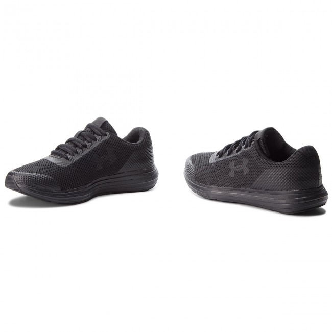 Shoes UNDER ARMOUR - Ua W Surge 3020368