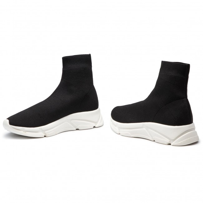 Sneakers STEVE MADDEN - Bitten Sneaker
