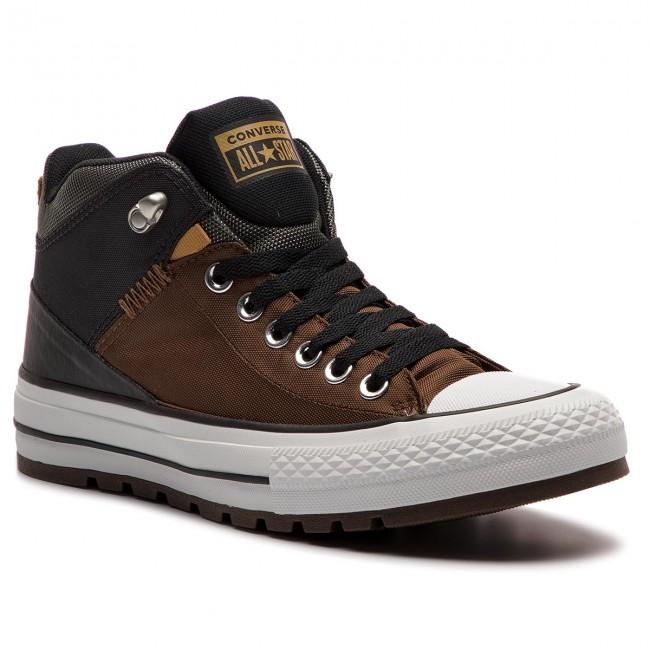 converse ctas street boot hi