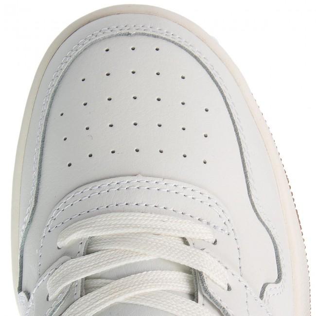 Sneakers FILA - Arcade Low 1010411 White - Sneakers - Low shoes - Men s  shoes - www.efootwear.eu 7e30ef3388f