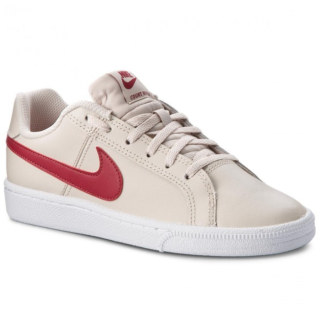 pretty nice 2c33f d8489 Shoes NIKE. Court Royale ...