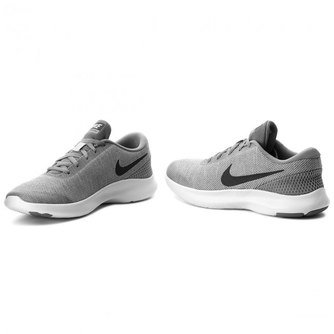 6972590e337 Shoes NIKE - Flex Experience Rn 7 908985 011 Wolf Grey Black Cool Grey