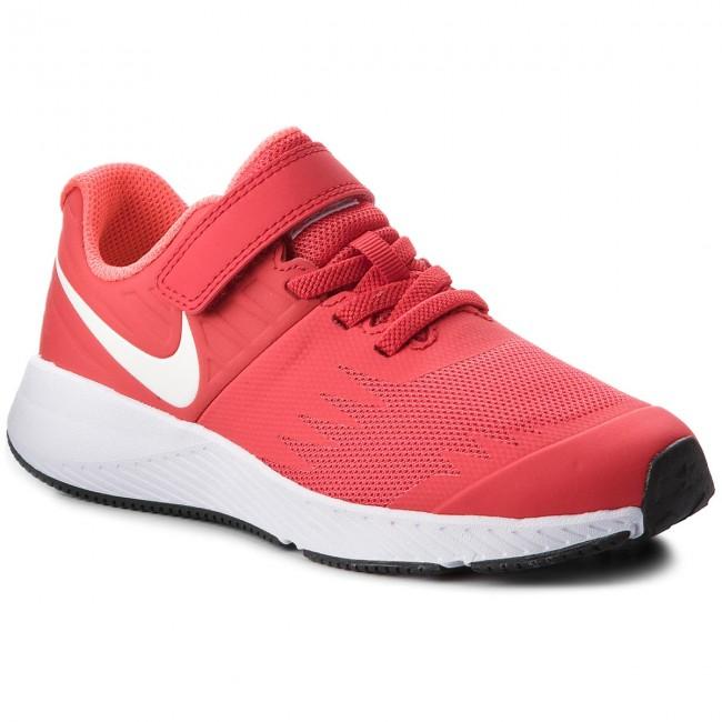 new styles c16d6 edd1d Shoes NIKE. Star Runner (PSV) ...